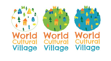 World Cultural Village