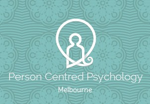 Person Centred Psychology Melbourne