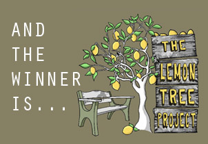 The Lemon Tree Project - Peek Studio